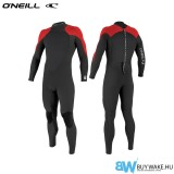 ONeill Rental Winter 5/3mm GBS BZ Full Neoprene