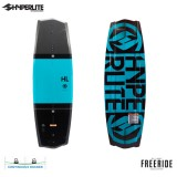 Hyperlite wakeboard THE STATE 2.0 2017