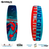 Hyperlite wakeboard THE WISHBONE JR 2018 Wakeboard deszka Gyerek