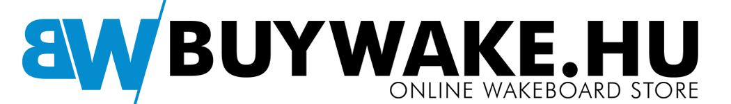buywake wakeboard shop