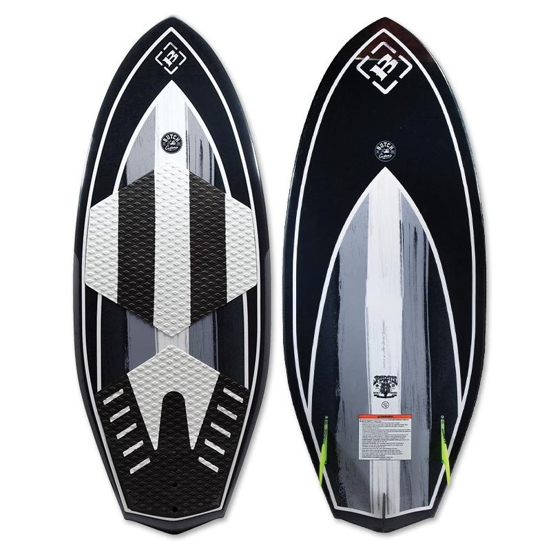 Byerly wakesurf SPEEDSTER 2019 Wakesurf