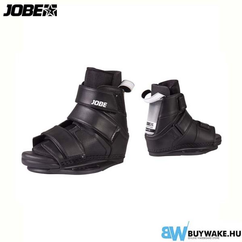 JOBE HEAVY DUTY WAKEBOARD BINDINGS Wakeboard kötés