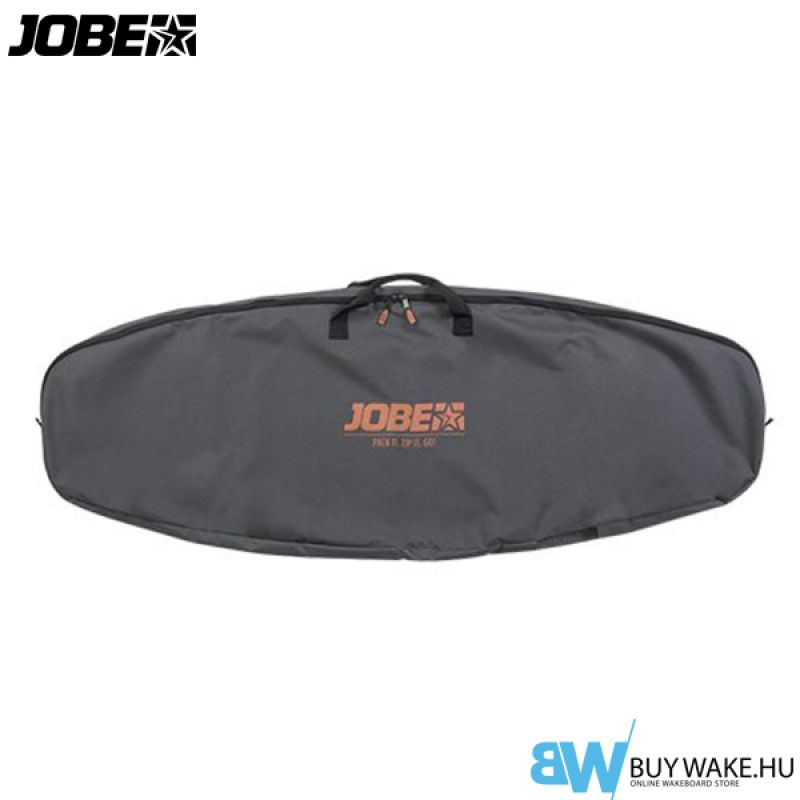 Jobe BASIC WAKEBOARD BAG Wakeboard Táska