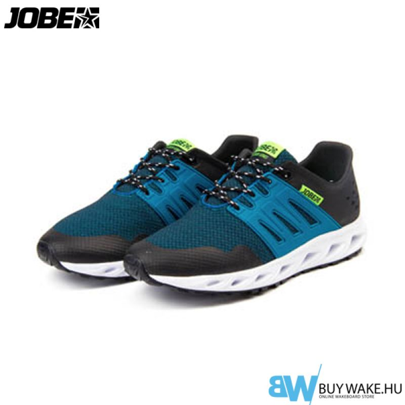 JOBE DISCOVER WATER SHOES SUP