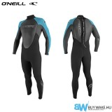 ONeill wetsuits youth REACTOR 3/2 FULL Neoprén Gyerek