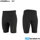 ONeill wetsuits men HAMMER SHORT     Neoprene Férfi