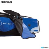 Hyperlite ESSENTIAL BAG Wakeboard Táska