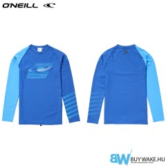 ONeill Long Sleeve Skin