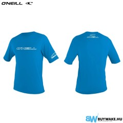 >  >  >  ONeill YOUTH BASIC SKINS S/S RASH TEE