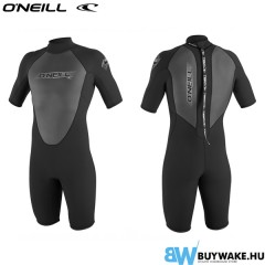 ONeill wetsuits men REACTOR 2mm S/S Spring     Neoprene Férfi