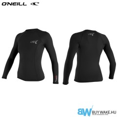 ONeill wetsuits wms THERMO-X L/S CREW