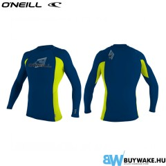 >  >  >  ONeill YOUTH SKIN