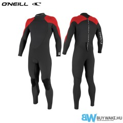 ONeill Wms Rental Winter 5/3mm GBS BZ Full Neoprene