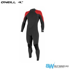 ONeill Youth Rental Winter 5/3mm GBS BZ Full Neoprene