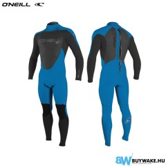 ONeill wetsuits YOUTH EPIC 3/2 FULL Neoprén Gyerek