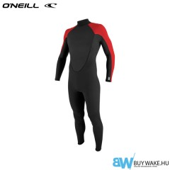ONeill Youth Rental Summer 3/2mm FL BZ Full Neoprene