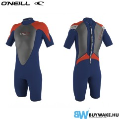 ONeill wetsuits men HAMMER S/S SPRING