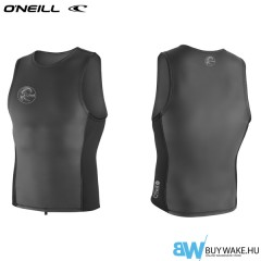 ONeill wetsuits men ORIGINAL 2MM VEST     Neoprene Férfi
