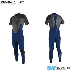 ONeill wetsuits men REACTOR 3/2 S/S Full     Neoprene Férfi