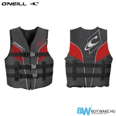 ONeill mellény YOUTH SUPERLITE 50n VEST