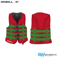 ONeill Rental Superlite 50N ISO Vest