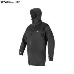 ONeill CHILL KILLER JACKET Neoprén Férfi