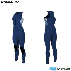 ONeill wetsuits wms 1.5MM BAHIA JANE WETSUIT