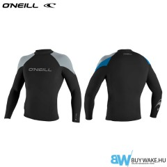 ONeill wetsuits men HAMMER 1.5mm L/S Neoprén Férfi