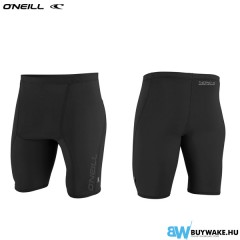 >  >  >  ONeill THERMO X SHORT