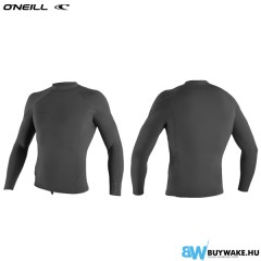 ONeill REACTOR 1.5MM L/S TOP Neoprén Férfi