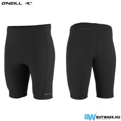 ONeill REACTOR II 1.5MM SHORTS Neoprén Férfi