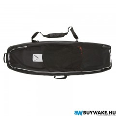 Follow CASE Board Bag Wakeboard Táska