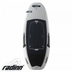 Radinn Freeride Element radinn