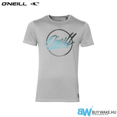 >  >  >  ONeill RE-ISSUE HYBRID T-SHIRT