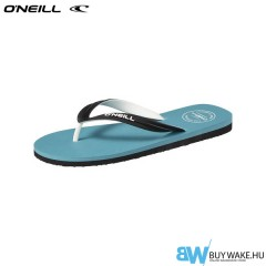 >  >  >  ONeill papucs men FRICTION FLIP FLOPS