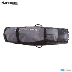 Hyperlite PRO WHEELIE TRAVEL BAG Wakeboard Táska