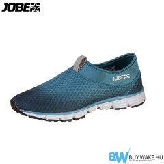 Jobe DISCOVER SHOES