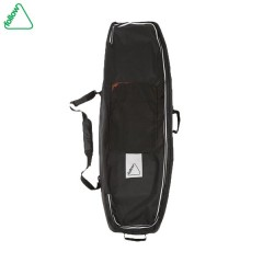 Follow WAKE TRAVEL BOARDBAG   Wakeboard Táska