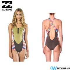 Billabong wetsuits wms JANE SHORTY   Neoprene Női