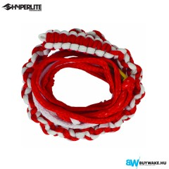 Hyperlite KNOTTED SURF ROPE Wakeboard Handle