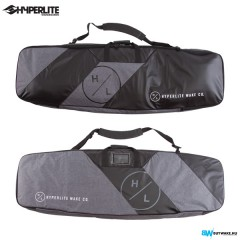 Hyperlite PRODUCER BOARD BAG   Wakeboard Táska