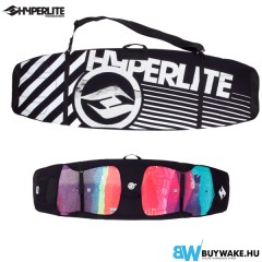 Hyperlite RUBBER WRAP BAG   Wakeboard Táska