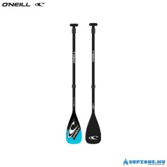 ONeill PADDLE SANTA FADE CARBON 20% 3 parts SUP Evező