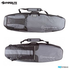 Hyperlite TEAM BOARD BAG Wakeboard Táska